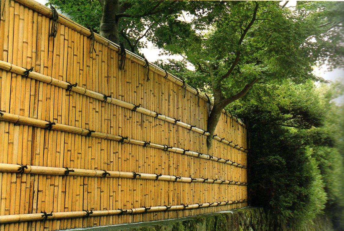 Atelier Bamboo